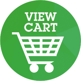 cdss store cart icon